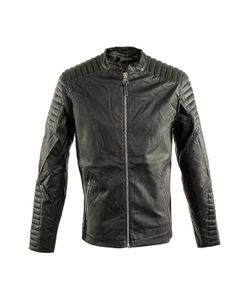 PUREWHITE | Куртка