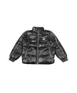 Champion | Куртка