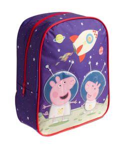 Peppa Pig | Рюкзачок Космос