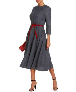 YULIA'SWAY | Платье
