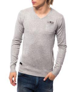 BIAGGIO | Пуловер