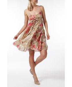 SMF | Платье