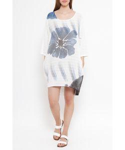 Au fil du Lin | Платье