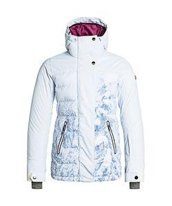 Roxy | Куртка Сноубордическая