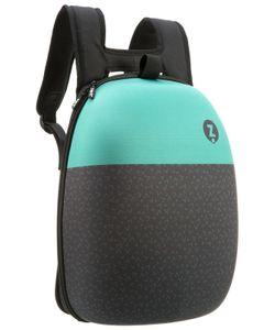 ZIPIT | Рюкзак Shell Backpacks