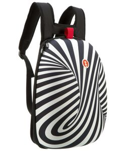 ZIPIT | Рюкзак Shell Backpacks