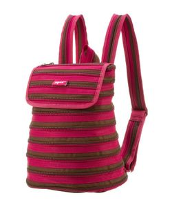 ZIPIT | Рюкзак Zipper Backpack