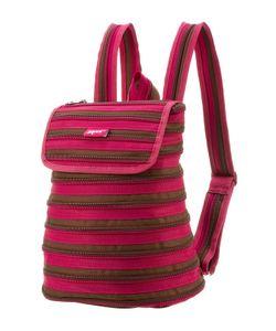 ZIPIT | Рюкзак Zipper Backpack