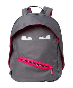 ZIPIT | Рюкзак Grillz Backpacks