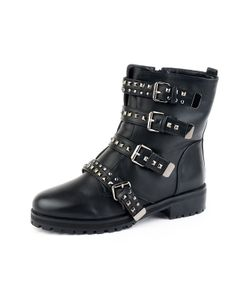Vita Ricca | Ботинки