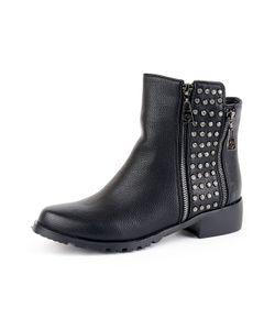 Brocoli | Ботинки