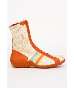 P&M | Ботинки