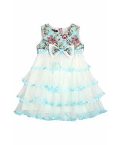 Coco&Wawa | Платье