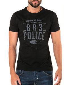 883 Police | Футболка