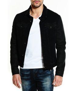883 Police | Куртка