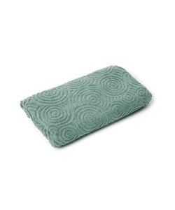 WESS | Полотенце Для Ванной 70Х140 См