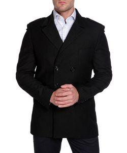 CAVANI | Пальто