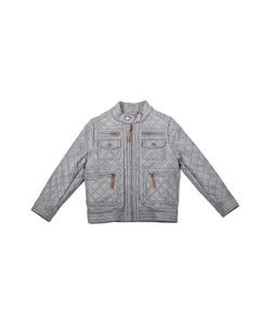 Gulliver | Куртка