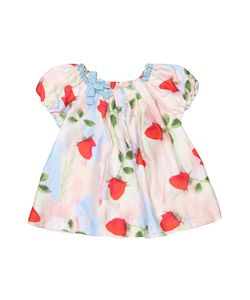 I Pinco Pallino | Блуза