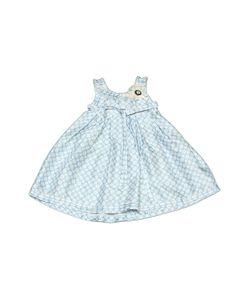 I Pinco Pallino | Платье