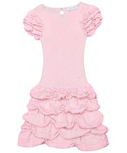 Pinco Pallino | Платье