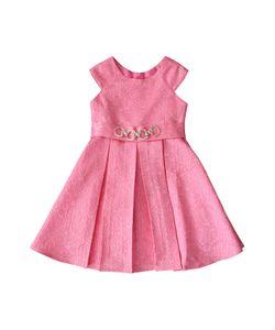 GROW UP | Платье