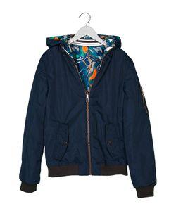 Orby | Куртка
