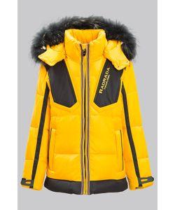 RadRada | Куртка