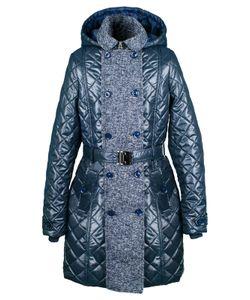 Orby | Пальто