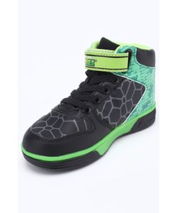Turtles   Ботинки