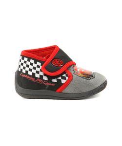 Cars | Ботинки