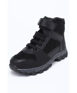 Mursu | Ботинки