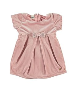 IDO | Платье