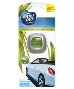 AMBI PUR | Освежитель Воздуха Д/Автомобил