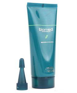 Biomed | Маска Для Волос