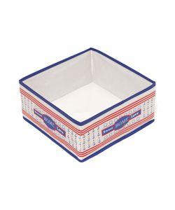 HOMSU   Коробка Для Хранения