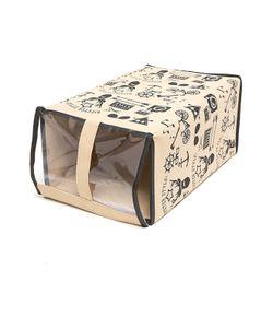 HOMSU   Обувная Коробка