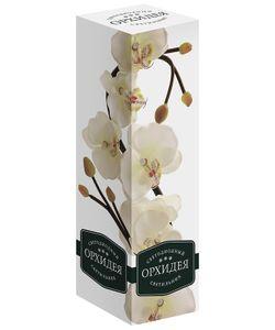 СТАРТ | Светильник Орхидея