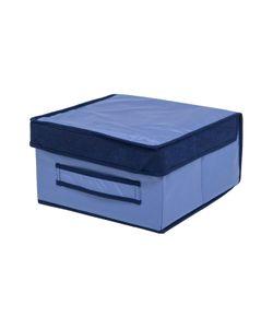 HOMSU   Коробка Для Вещей