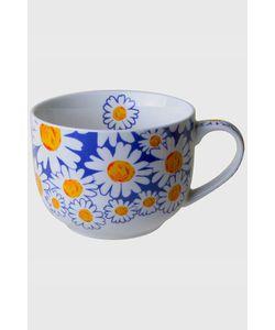GiftLand | Чашка Бульонная 700 Мл
