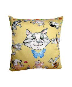 Gift'n'Home | Подушка Кошки-Мышки