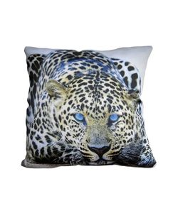 Gift'n'Home | Подушка Леопард