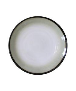 SANGO | Тарелка Обеденная