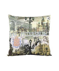 Gift'n'Home | Подушка Vivat Петербург