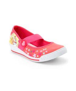 Barbie   Туфли
