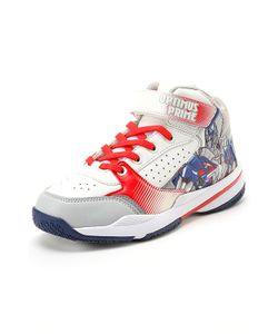 Transformers | Ботинки