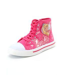 Barbie | Ботинки