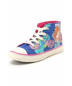 Winx | Ботинки