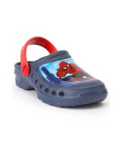 Spiderman | Туфли Открытые