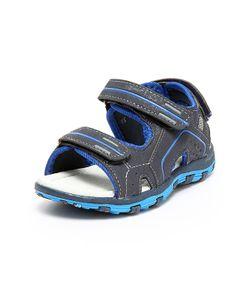 Mursu | Туфли Открытые Дошкольные